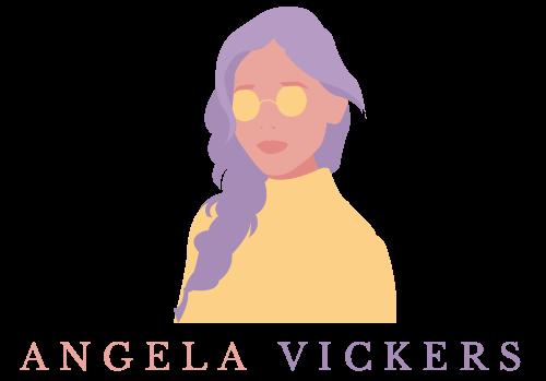 Angela Vickers
